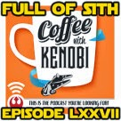 full of sith coffee with kenobi