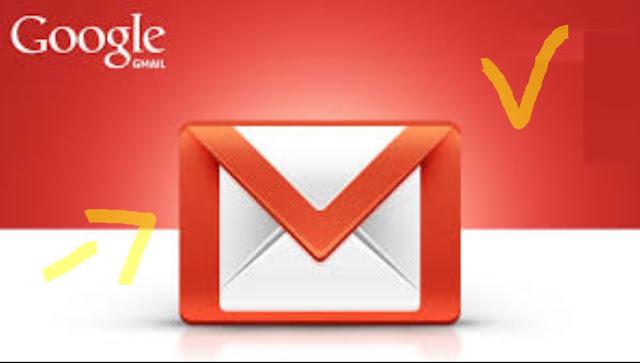 Cara Membuat Email Google Dengan Sangat Mudah, Yuk Simak Cara nya