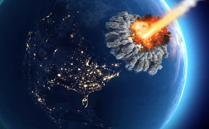 Armagedón, apocalipsis, novelas, libros, películas, novelas,