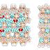 Nieuwe filtertechnologie kan oplossing bieden voor fluorvervuiling