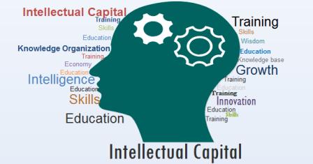 Intellektuaali