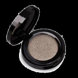 FM Group nc39 Metallic Eyeshadow
