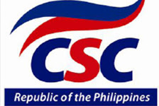 Top 10 : March 2019 Civil Service Exam Pen and Paper Test (CSC-PPT) Passers