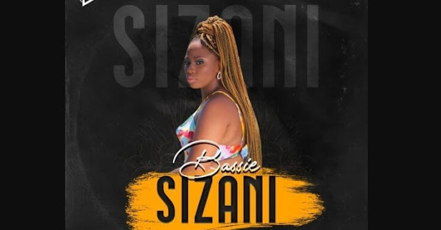 Bassie Feat. Boohle & T-Man SA – Sizani
