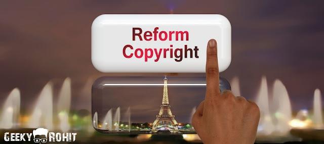 Copyright logo or company name etc.