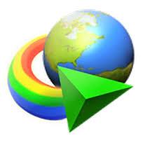 تحميل تطبيق إنترنت داونلود مانجرللأندرويد Internet Download Manager 2017 Apk