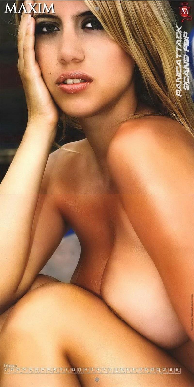 actress porn argentina jpg 422x640