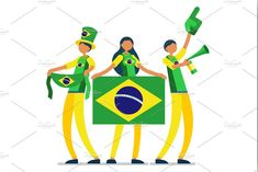 Civil Services in Brazil Government