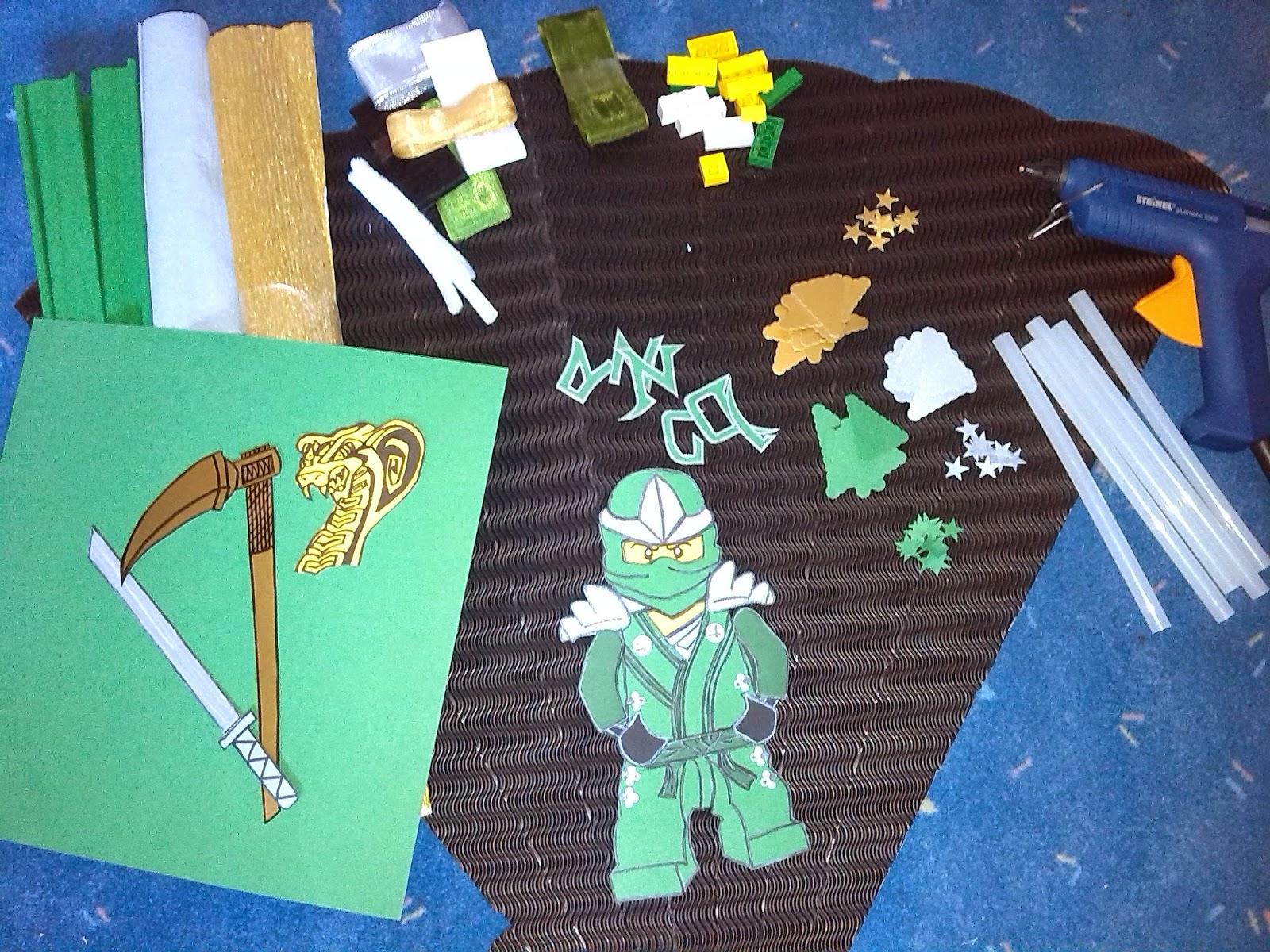 Lego Ninjago Grüner Ninja Ausmalbilder : Sch N Malvorlagen Ninjago Gr Ner Ninja Galerie Malvorlagen Von