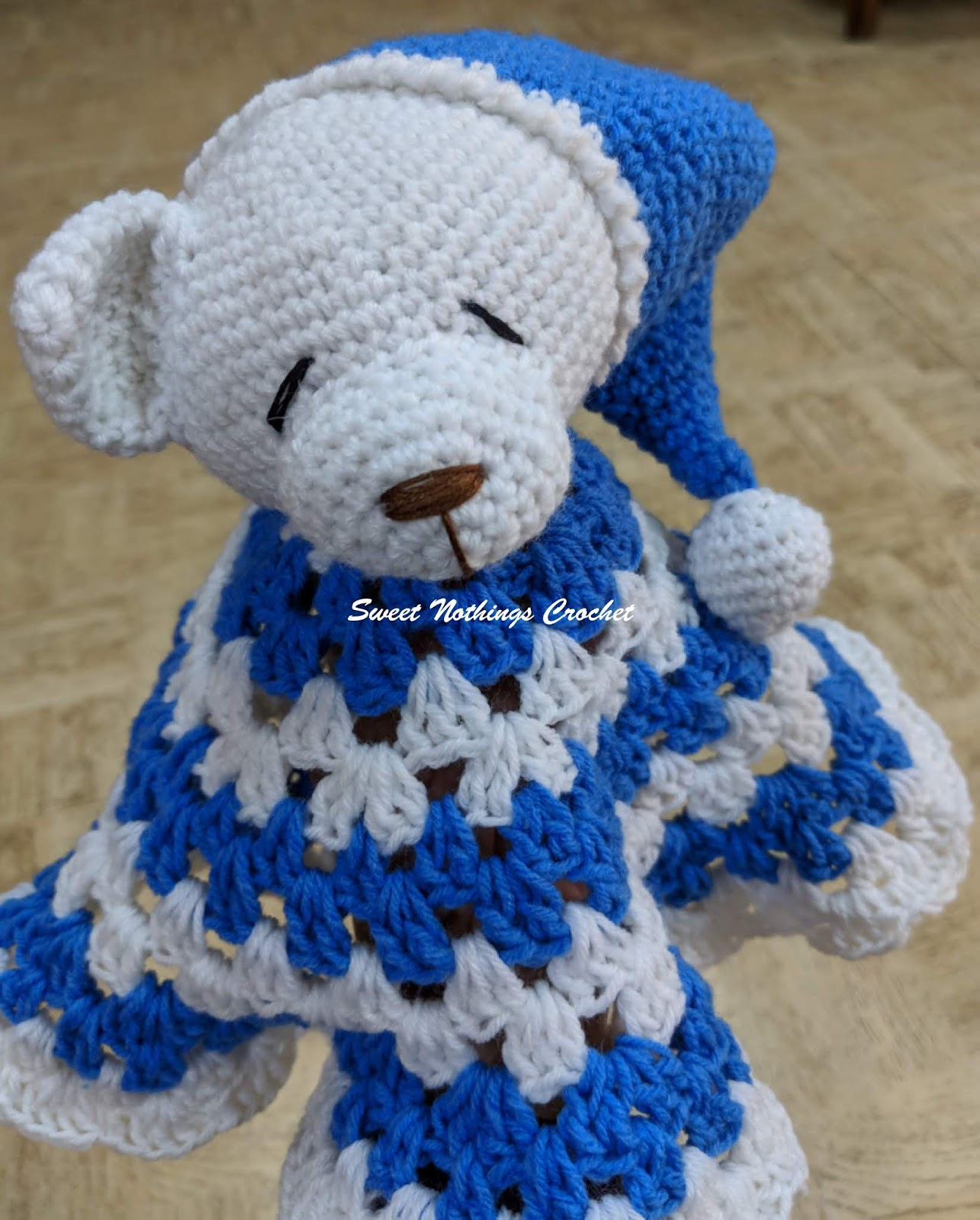 Cookie Monster crochet by Dianaleaver on DeviantArt | 1600x1285