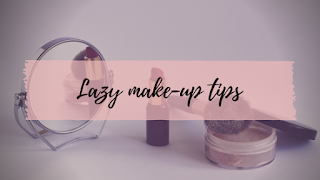 https://shirleycuypers.blogspot.com/2018/08/lazy-make-up-tips-rebecca.html