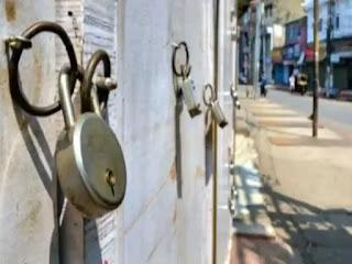 lock-down-in-yawatmal
