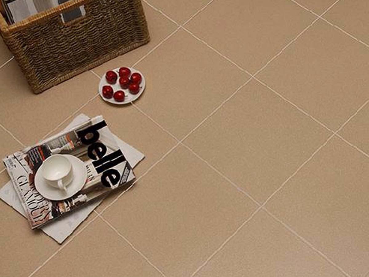 Keramik Tile ROMAN