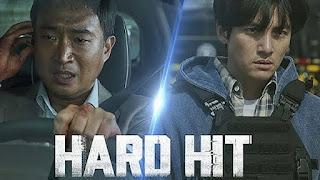 HARD HIT (2021)