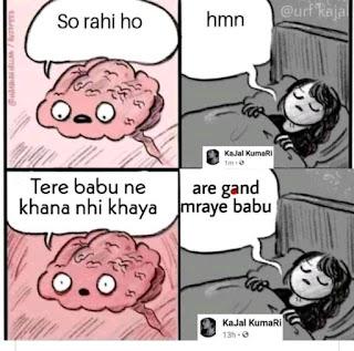 Funny memes - new trending memes