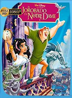 El Jorobado De Notre Dame 1996 HD [1080p] Latino [GoogleDrive] DizonHD
