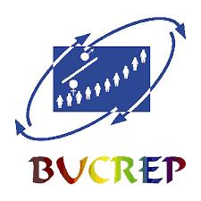 BUCREP
