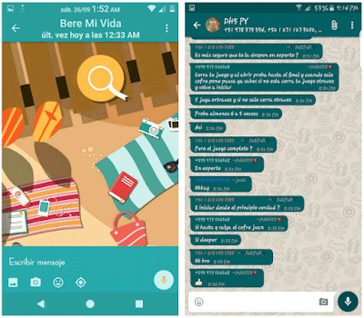 whatsapp-plus-v3-10-mod-cracked-apk-2016