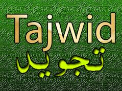 Tajwid Al Qur'an