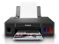 Canon PIXMA G1010 Treiber Download