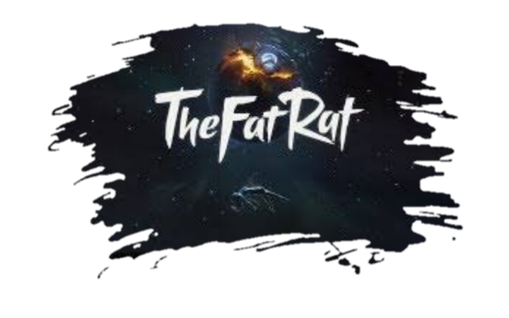 TheFatRat ft. Laura Brehm - Well Meet Again