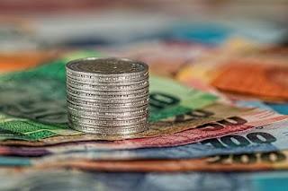 Perubahan Nilai Tukar dalam Perspektif Ekonomi Islam