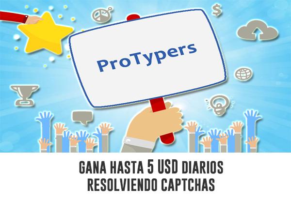 ganar-dinero-protypers