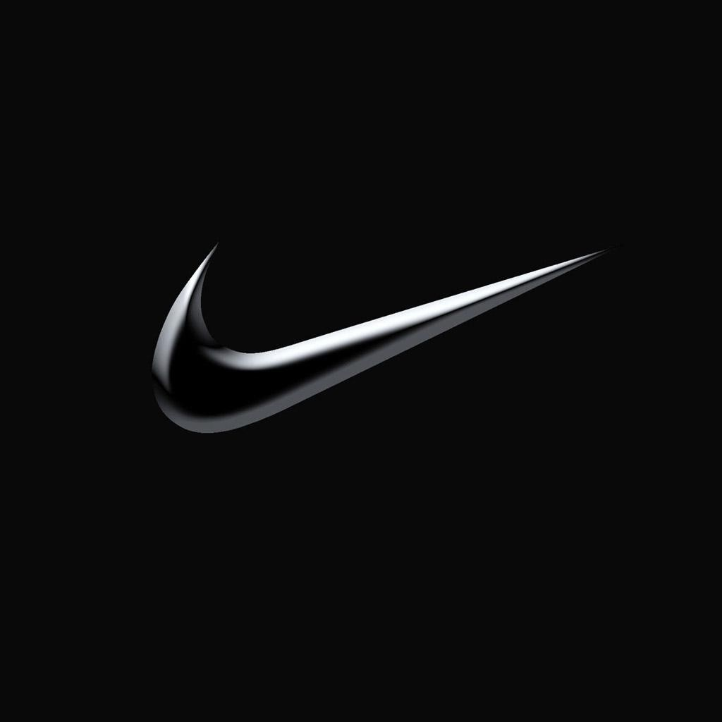 Free wallpicz nike desktop wallpaper hd - Nike wallpaper hd ...