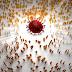 Ο ΚΟΡΩΝΟΪΟΣ ΚΑΛΑ ΚΡΑΤΕΙ…Ο ΤΕΚΜΗΡΙΩΜΕΝΟΣ ΕΠΙΣΤΗΜΟΝΙΚΑ ΔΗΜΟΚΡΑΤΙΚΟΣ ΔΙΑΛΟΓΟΣ ΓΙ' ΑΥΤΟΝ ΑΠΟΥΣΙΑΖΕΙ ΚΑΙ ΟΙ ΠΟΛΙΤΙΚΕΣ ΕΞΟΥΣΙΕΣ ΔΙΑΤΑΖΟΥΝ…