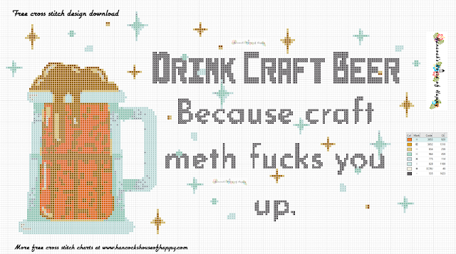 craft beer cross stitch pattern, beer cross stitch pattern, free craft beer cross stitch patterns, alcoholic cross stitch patterns, free beer cross stitch pattern, free funny beer cross stitch pattern, free modern cross stitch pattern, happy modern cross stitch pattern, cross stitch funny, subversive cross stitch, cross stitch home, cross stitch design, diy cross stitch, adult cross stitch, cross stitch patterns, cross stitch funny subversive, modern cross stitch, cross stitch art, inappropriate cross stitch, modern cross stitch, cross stitch, free cross stitch, free cross stitch design, free cross stitch designs to download, free cross stitch patterns to download, downloadable free cross stitch patterns, darmowy wzór haftu krzyżykowego, フリークロスステッチパターン, grátis padrão de ponto cruz, gratuito design de ponto de cruz, motif de point de croix gratuit, gratis kruissteek patroon, gratis borduurpatronen kruissteek downloaden, вышивка крестом