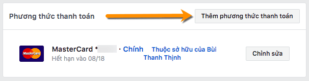 cach-thanh-toan-quang-cao-facebook-9