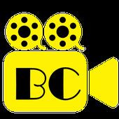 Myanmar Subtitle Movie:Burma Channel
