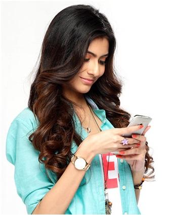 GP SMS Offer - Grameenphone SMS Pack 2020