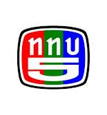 Thai tv online one channel