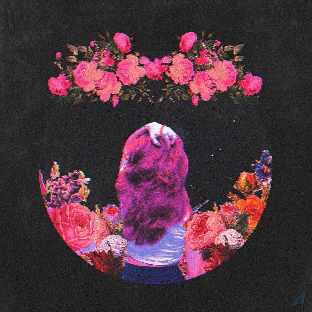 Anonymous Artists – ARTIST. LOOMBOY – Single