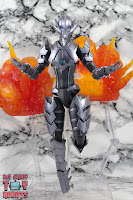 S.H. Figuarts Bemular -The Animation- 18