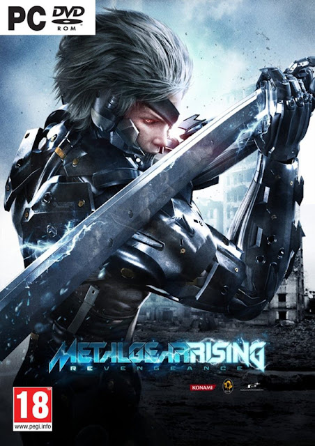 Metal-Gear-Rising-Revengeance-Download-Cover-Free-Game