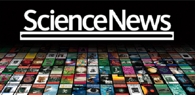 News,sciences and technology