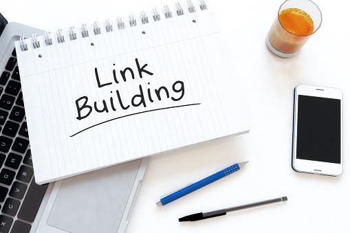 Cara Membuat Link Hidup di Kolom kotak Komentar Blog