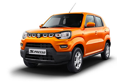 Top 10 budget-friendly cars in India 2020