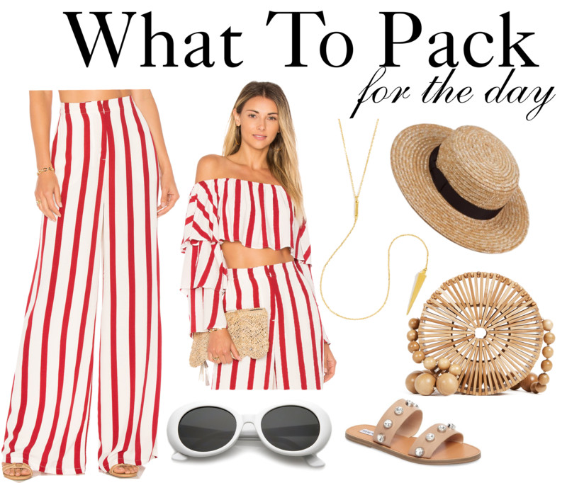vacation, winter getaway, what to pack, www.jadore-fashion.com