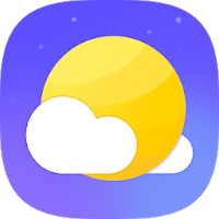 Daily Weather Apk free Download for Android