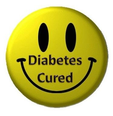 Maybe There Is A Cure For Diabetes (Type 2) After All! Reference and Education Science  diabetes cure Diabetes cure for diabetes