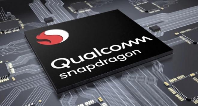 Qualcomm Snapdragon SC8280