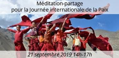 https://drikungkagyuparis.blogspot.com/p/journee-internationale-meditation.html