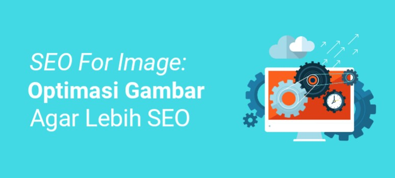 SEO For Image