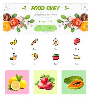 https://foodokey.blogspot.com/