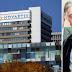 Αγγελής: Ζητώ να αυτοεξαιρεθούν η Ξένη Δημητρίου και ο Δημήτρης Δασούλας από την υπόθεση Novartis