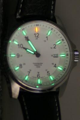 tritium 16 Material Termahal di Dunia