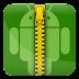 Cara Membuka File RAR atau ZIP di Android